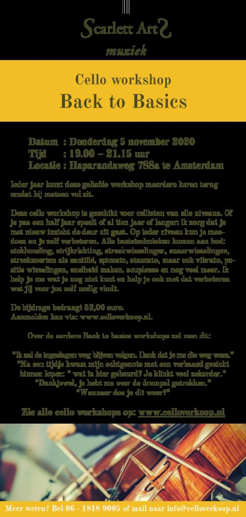 ScarlettArts_Eendaagse-cello-workshops_Back-to-Basic_051120