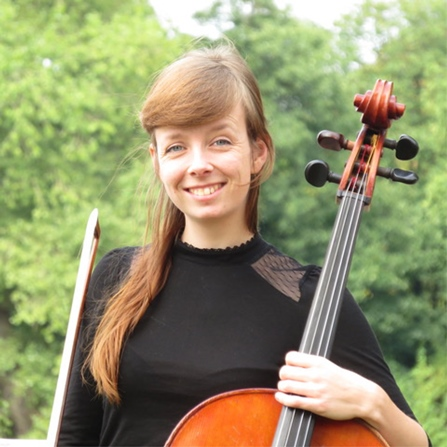 Lotte Groot-cellodocent-AmsterdamLotte Groot-cellodocent-Amsterdam