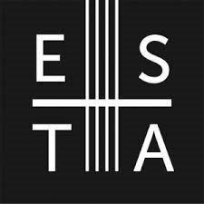ESTA-cellodocent Scarlett Arts